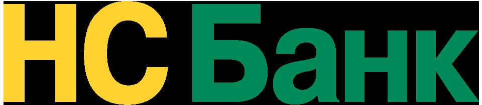 Картинки по запросу нс банк лого